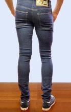 too-skinny-jeans