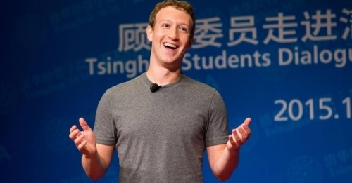 483297-zuck-chinese-speech