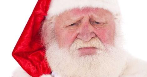 l_shutterstock_sad-santa_1200x675